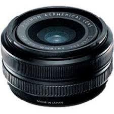 奈良 カメラレンズ
