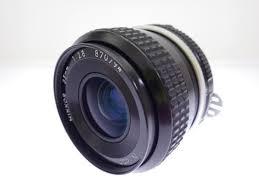 鹿児島 カメラレンズ