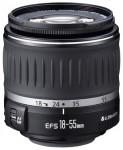 Canon EFマウント