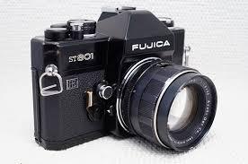 フィルムカメラ レンズ