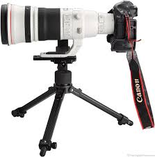 Canon EF500mm