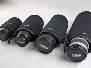一眼デジカメブームでついコレクションしてしまったカメラレンズありませんか。