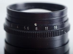 カメラレンズの購入方法